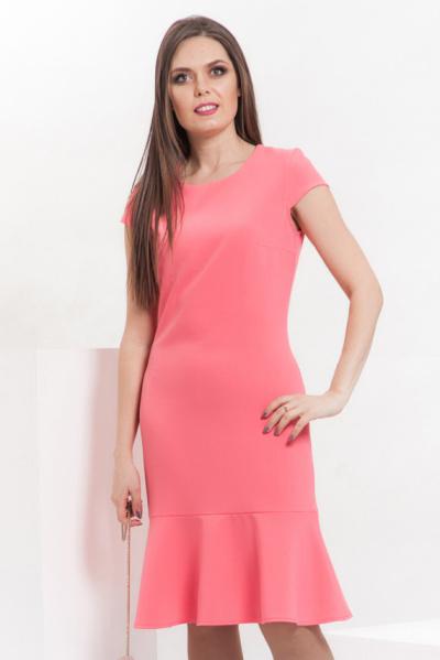 Платье П-343/2
