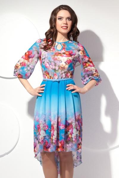 Платье П-429/1