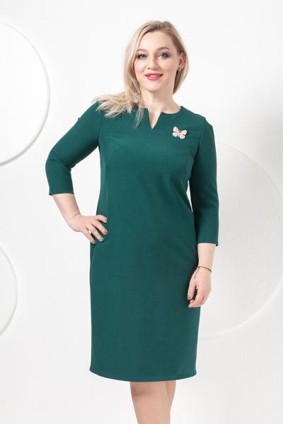 Платье П-481/4