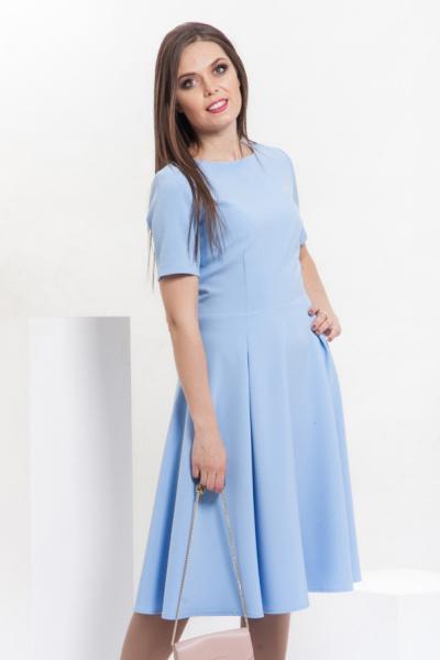 Платье П-485/2