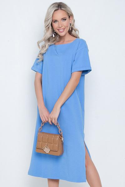 Платье, П-628